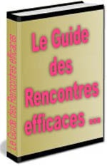 guide rencontre
