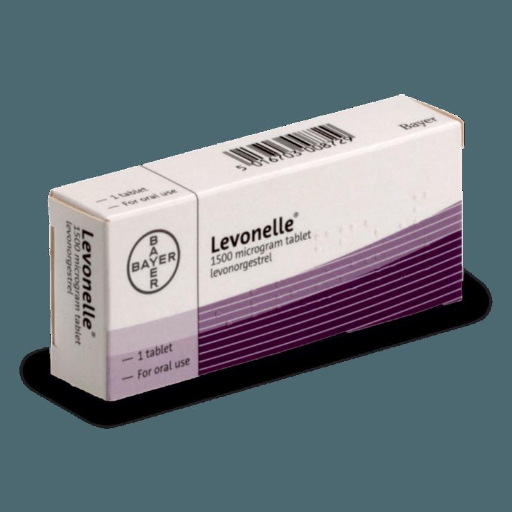 Pilules De Tamoxifen Acheter