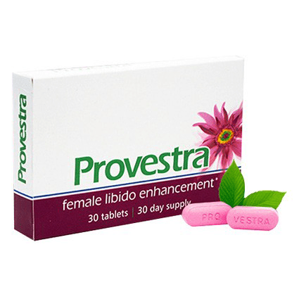 provestra pills